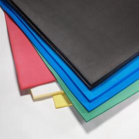 plattenware schaumstoffplatte schaumstoffqualit ten. Black Bedroom Furniture Sets. Home Design Ideas
